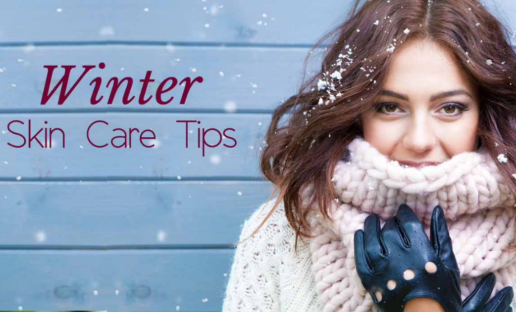 Easy Winter care tips to make you look gorgeous livingflawless.com