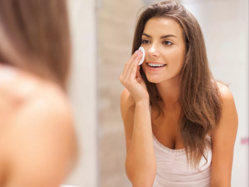 15 skincare tips that will make you look beautiful