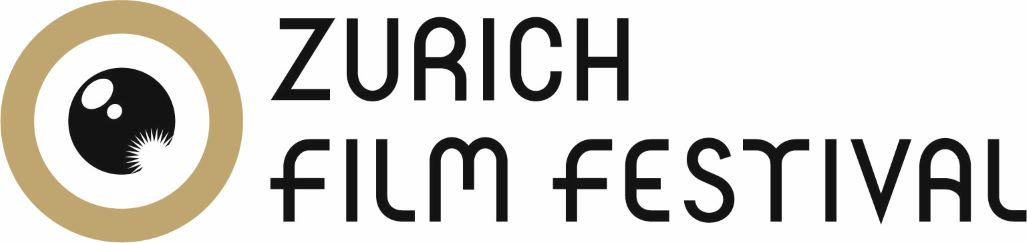 Fashion & Celebrities at the 16th Zurich Film Festival 2020 - LivingFlawless.com