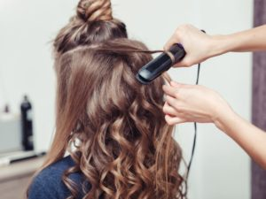 Get your curls right every single time 3