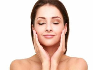 Home remedies for smooth and glowing skin 2