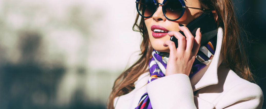How to look more attractive and fashionable - livingflawless.com