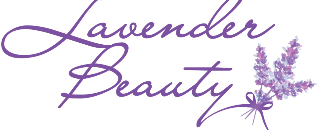 Use lavender to enhance your beauty 1