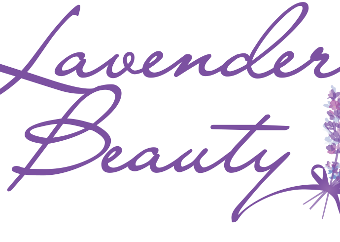 Use lavender to enhance your beauty 10