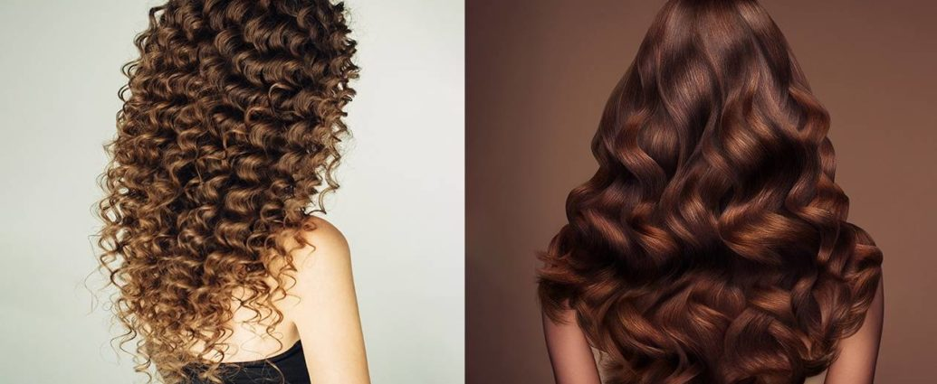 Get your curls right every single time 1