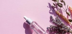 Use lavender to enhance your beauty 2