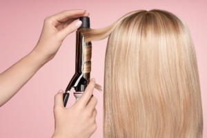Get your curls right every single time 2