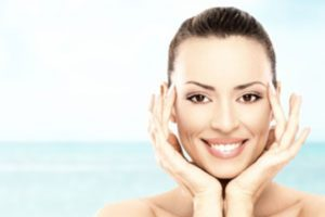 Mind-blowing solutions for looking ageless 3