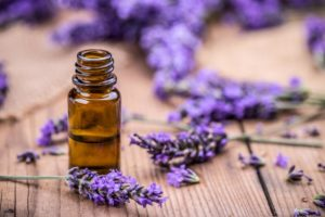 Use lavender to enhance your beauty 3