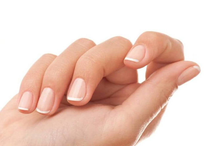 Dead nails? We have come to the rescue! 11