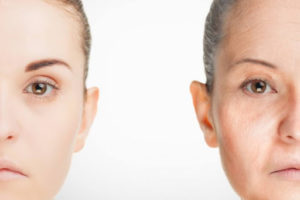 Mind-blowing solutions for looking ageless 2
