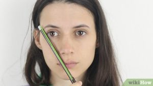 Shaping your eyebrows perfectly – Tips & tricks 2